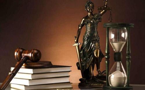 洛阳刑事律师