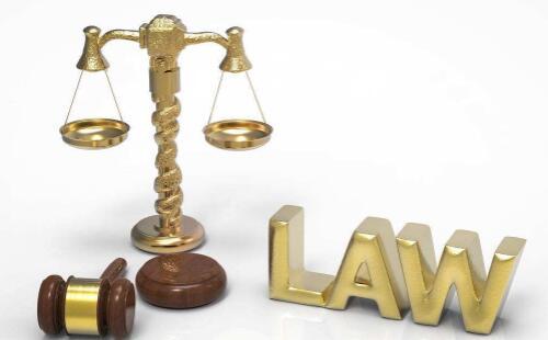 洛阳律师网