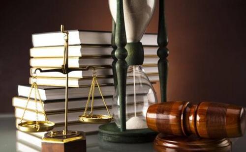 洛阳律师事务所