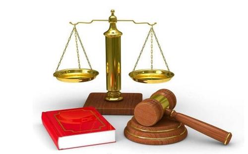 洛阳辩护律师